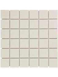 Mozaiek tegel Hyperion 30,9x30,9 cm (prijs per 1,91 m2)