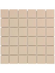 Mozaiek tegel Sesmu 30,9x30,9 cm (prijs per 0,95 m2)