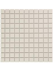 Mozaiek tegel Attis 30,3x30,3 cm (prijs per 2,11 m2)