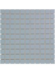 Mozaiek tegel Khem 30,3x30,3 cm (prijs per 0,92 m2)