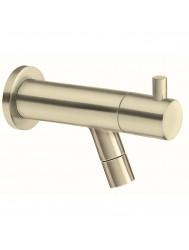 Amador Toiletkraan inbouw RVS.1/2 (Kranen overige)