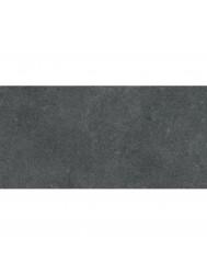 Vloertegel Rak Surface Ash 30X60cm Half gepolijst | Tegeldepot.nl
