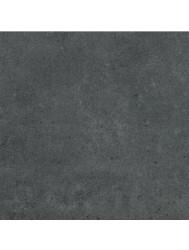 Vloertegel Rak Surface Ash Mat 75X75cm | Tegeldepot.nl