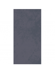Vloertegel Novus Nero 30.5x61 cm (Doosinhoud 1,49m²)