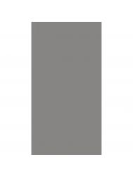 Vloertegel Evolution Anthrazit 45.7x91.5 cm (Doosinhoud 1,25m²)