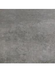 Vloertegel Profiker Cologne Betonlook 60x60cm (Doosinhoud 1,44m²)