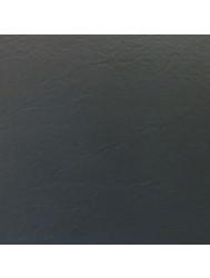 Vloertegel Profiker Ardosia Black Structuur 60x60cm (Doosinhoud 1,44m²)