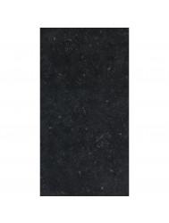 Vloertegel Profiker Vancouver 30x60cm (Doosinhoud 1,44m²) | Tegeldepot.nl