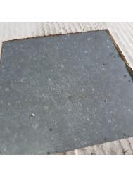 Vloertegel Blue Stone Nero 60x60cm (Doosinhoud 1,08M²)