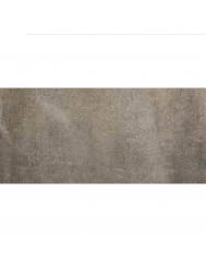 Vloertegel Matières de Rex 30x60 cm Brun (Doosinhoud 1.08 m2)