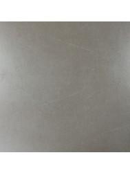 Vloertegel Profiker Galaxy Brussel Taupe 60x60cm (Doosinhoud 1,44m²)