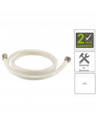 BWS Doucheslang 100cm PVC