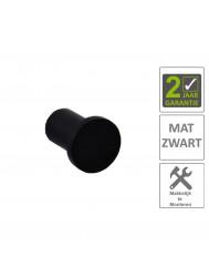 BWS Jashaak Mia Mat Zwart
