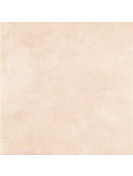 Vloertegel Cristacer Calanda Crema 60x60cm (Doosinhoud 1,08M²)