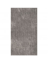 Vloertegel Cristacer Calanda Relieve Grafito 33x60 (Doosinhoud 1.00 m²)