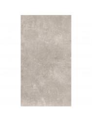 Vloertegel Cristacer Calanda Gris 33x60 (Doosinhoud 1.00 m²)