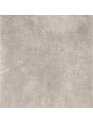 Vloertegel Cristacer Calanda Gris 60x60cm (Doosinhoud 1,08M²)