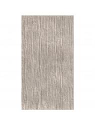 Vloertegel Cristacer Calanda Relieve Gris 33x60 (Doosinhoud 1.00 m²)