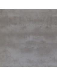 Vloertegel Profiker Cementi Grigio (55) 80x80cm (Doosinhoud 1,92m²)