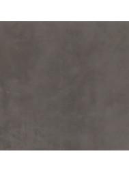 Vloertegel Profiker Cementi Taupe (54) 80x80cm | Tegeldepot.nl