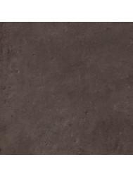 Vloertegel Rak Surface Charcoal Mat 75X75Cm | Tegeldepot.nl