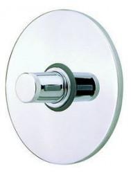 Cisal Pumpy Afdekset Thermostatische kraan PU001900