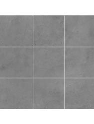 Vloertegel Rak Surface Cool Grey Mat 15X15Cm | Tegeldepot.nl