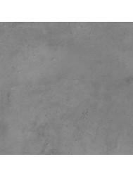 Vloertegel Rak Surface Cool Grey Mat 75X75Cm | Tegeldepot.nl