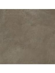 Vloertegel Rak Surface Copper Half gepolijst 60X60Cm | Tegeldepot.nl