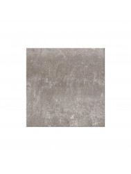 Vloertegel Urban Culture Taupe 75x75
