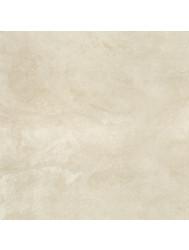 Vloertegel Marbeline Domina Marmer Creme Mat 75x75 Cm (doosinhoud 1.12 m2)