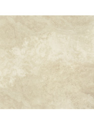 Vloertegel Marbeline Domina Marmer Creme Glans 75x75 Cm (doosinhoud 1.12 m2)