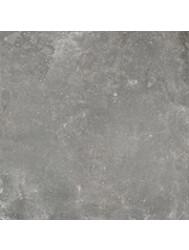 Vloertegel Dream Smoke 80x80 cm (Doosinhoud 1.28 m2)