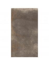 Vloertegel Cristacer Evolution 33x60cm (Doosinhoud 1 M²)