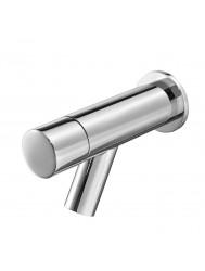 """Fonteinkraan Hotbath Dude Inbouw wand 1/2"""" (verkrijgbaar in Chroom en RVS Look)"""