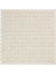Mozaiek tegel Tutu 32,2x32,2 cm (prijs per 1,04 m2)