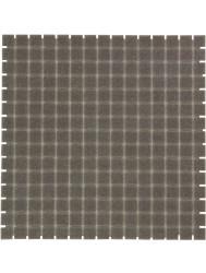 Mozaiek tegel Harendotes 32,2x32,2 cm (prijs per 1,04 m2)