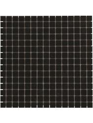 Mozaiek tegel Horus 32,2x32,2 cm (prijs per 1,04 m2)