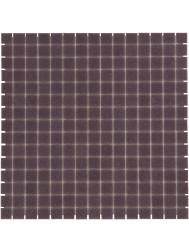 Mozaiek tegel Joh 32,2x32,2 cm (prijs per 1,04 m2)