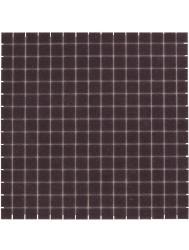 Mozaiek tegel Chons 32,2x32,2 cm (prijs per 1,04 m2)