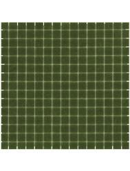 Mozaiek tegel Anhur 32,2x32,2 cm (prijs per 1,04 m2)