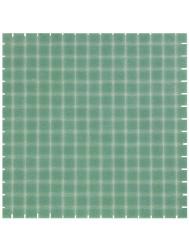 Mozaiek tegel Septu 32,2x32,2 cm (prijs per 1,04 m2)