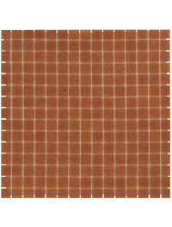 Mozaiek tegel Atum 32,2x32,2 cm (prijs per 1,04 m2)