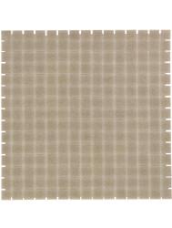 Mozaiek tegel Alpheios 32,2x32,2 cm (prijs per 1,04 m2)