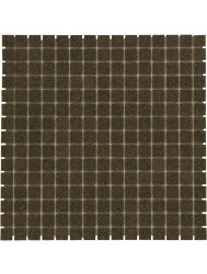 Mozaiek tegel Asopus 32,2x32,2 cm (prijs per 1,04 m2)