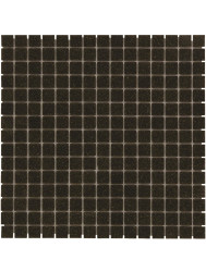 Mozaiek tegel Inachus 32,2x32,2 cm (prijs per 1,04 m2)