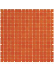Mozaiek tegel Spercheus 32,2x32,2 cm (prijs per 1,04 m2)