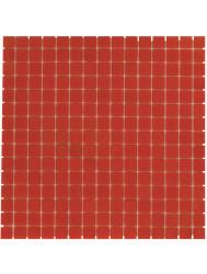 Mozaiek tegel Aken 32,2x32,2 cm (prijs per 1,04 m2)