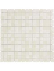 Mozaiek tegel Astraeus 32,2x32,2 cm (prijs per 1,04 m2)