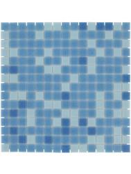 Mozaiek tegel Apophis 32,2x32,2 cm (prijs per 1,04 m2)